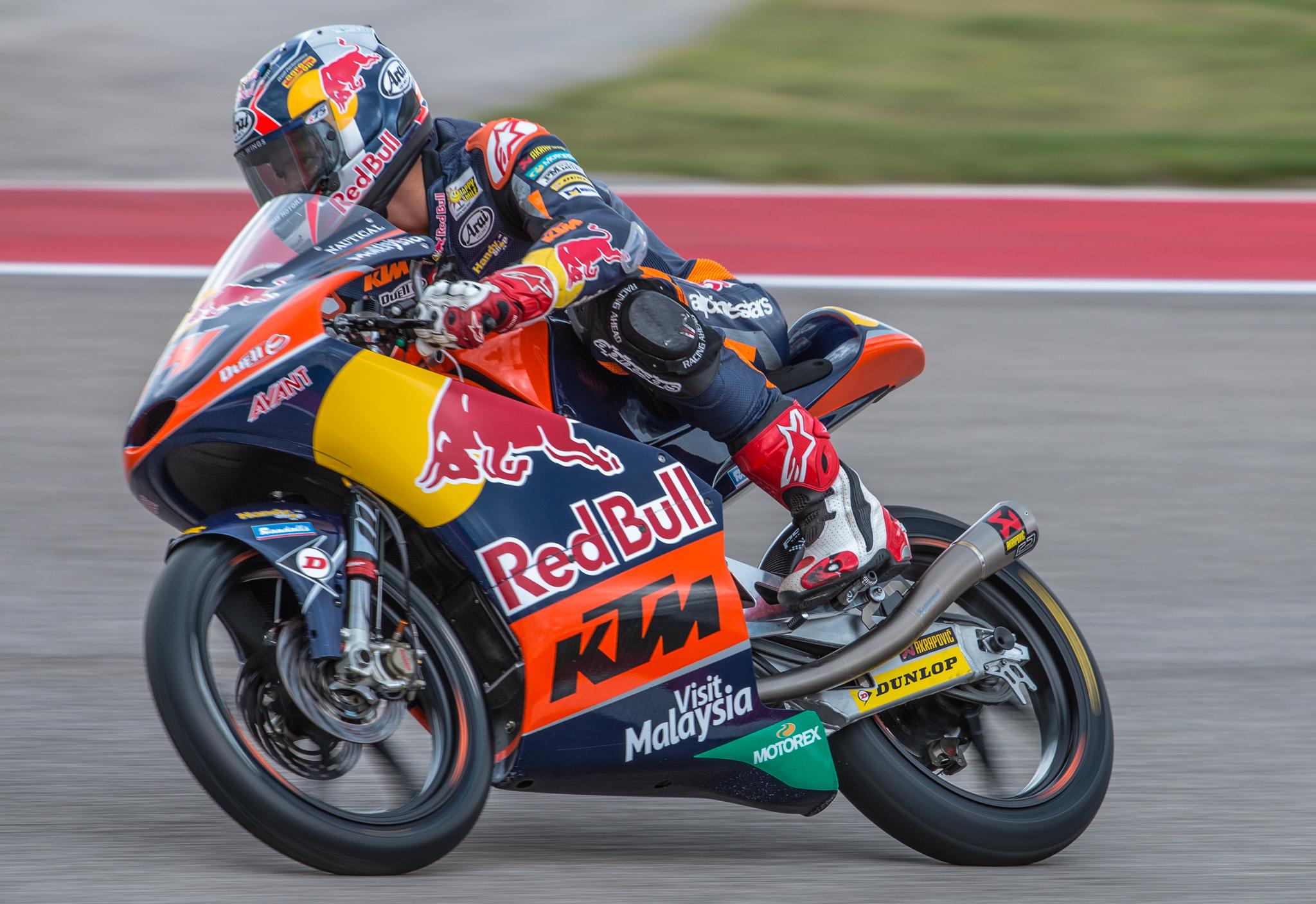Texas Grand Prix 2016 : Texas MotoGP tickets, VIP Village, hotels