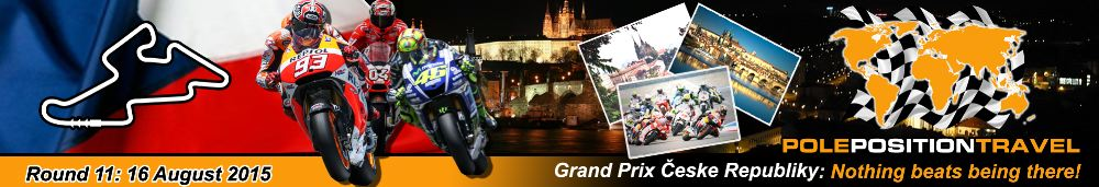 Brno2014